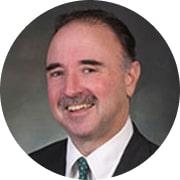 Cary Krosinsky Headshot Thumbnail